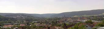 lohr-webcam-30-06-2015-11:40