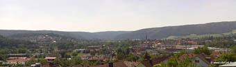 lohr-webcam-30-06-2015-12:00