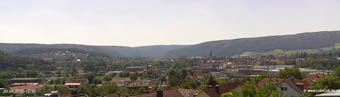 lohr-webcam-30-06-2015-12:10