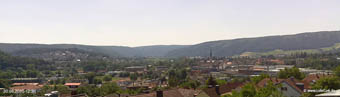 lohr-webcam-30-06-2015-12:30