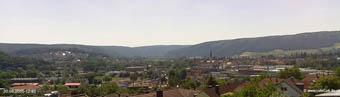 lohr-webcam-30-06-2015-12:40