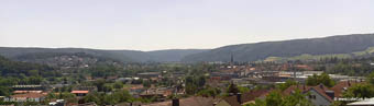 lohr-webcam-30-06-2015-13:10