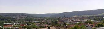 lohr-webcam-30-06-2015-14:20
