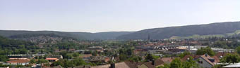 lohr-webcam-30-06-2015-14:40