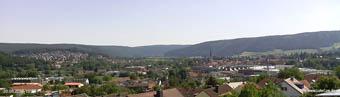 lohr-webcam-30-06-2015-15:30