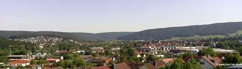 lohr-webcam-30-06-2015-17:40