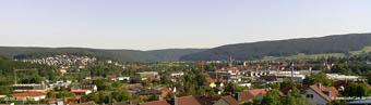 lohr-webcam-30-06-2015-18:10
