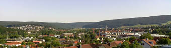 lohr-webcam-30-06-2015-18:20