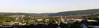 lohr-webcam-30-06-2015-20:10