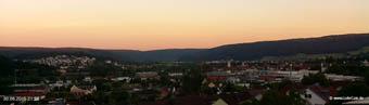 lohr-webcam-30-06-2015-21:20