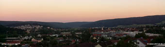 lohr-webcam-30-06-2015-21:30