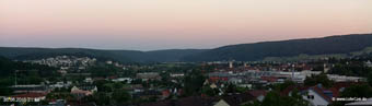 lohr-webcam-30-06-2015-21:40