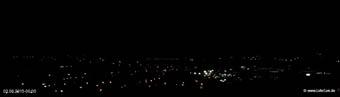 lohr-webcam-03-06-2015-00:00