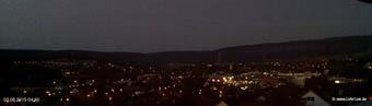 lohr-webcam-03-06-2015-04:40