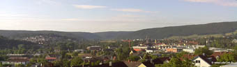 lohr-webcam-03-06-2015-08:10