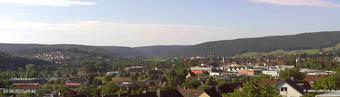 lohr-webcam-03-06-2015-08:40