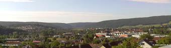 lohr-webcam-03-06-2015-08:50