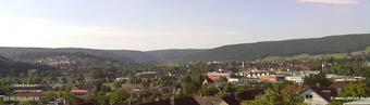 lohr-webcam-03-06-2015-09:10