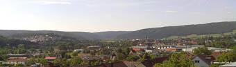 lohr-webcam-03-06-2015-10:10