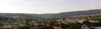 lohr-webcam-03-06-2015-10:30