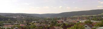 lohr-webcam-03-06-2015-10:40