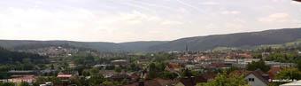 lohr-webcam-03-06-2015-11:40