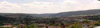 lohr-webcam-03-06-2015-13:10