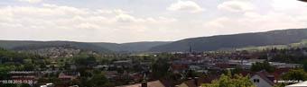 lohr-webcam-03-06-2015-13:30