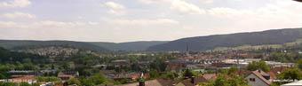 lohr-webcam-03-06-2015-14:40