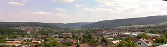 lohr-webcam-03-06-2015-15:40