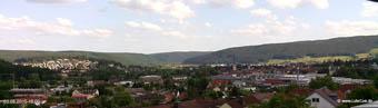 lohr-webcam-03-06-2015-18:00