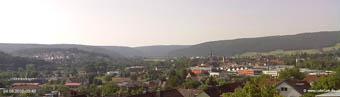 lohr-webcam-04-06-2015-09:40