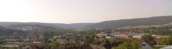 lohr-webcam-04-06-2015-10:00