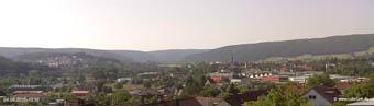 lohr-webcam-04-06-2015-10:10