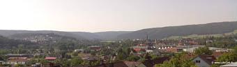 lohr-webcam-04-06-2015-10:20