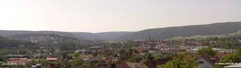 lohr-webcam-04-06-2015-11:10