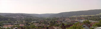 lohr-webcam-04-06-2015-11:30