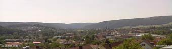 lohr-webcam-04-06-2015-11:50