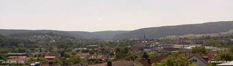 lohr-webcam-04-06-2015-12:50