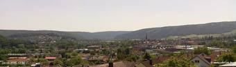 lohr-webcam-04-06-2015-13:30