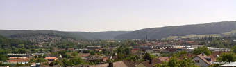 lohr-webcam-04-06-2015-14:40