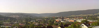lohr-webcam-05-06-2015-08:10