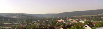 lohr-webcam-05-06-2015-08:20