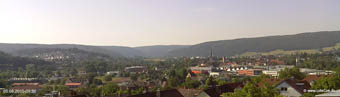 lohr-webcam-05-06-2015-09:30