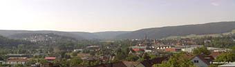 lohr-webcam-05-06-2015-10:10