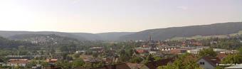 lohr-webcam-05-06-2015-10:30