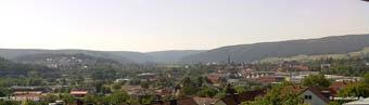 lohr-webcam-05-06-2015-11:00