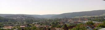 lohr-webcam-05-06-2015-11:30