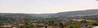 lohr-webcam-05-06-2015-13:20