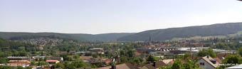 lohr-webcam-05-06-2015-15:10